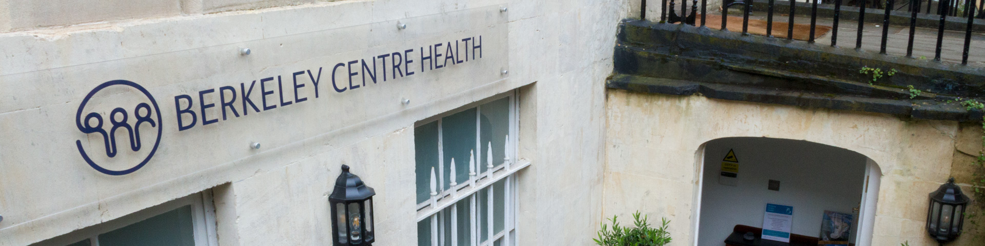 Contact Us - Bristol Sports Therapy and Pain Relief Clinic - EHHP